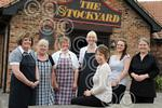 130744-15 Maltby Ad Feature The Stockyard.jpg