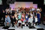 130851-1 Young Achievers 2013.jpg