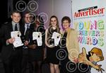 130851-14 Young Achievers 2013.jpg