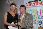 130851-2 Young Achievers 2013.jpg