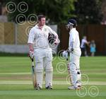 131292-05 Haigh Cup Final Woodsetts v Whiston PC.jpg