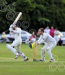131292-09 Haigh Cup Final Woodsetts v Whiston PC.jpg