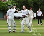 131292-15 Haigh Cup Final Woodsetts v Whiston PC.jpg