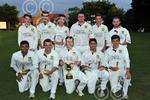 131292-16 Haigh Cup Final Woodsetts v Whiston PC.jpg