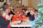 131997-5 Dalton Senior Citizens Xmas Party.jpg