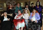 141959-01 Meadow View Care Home Halloween Party.jpg