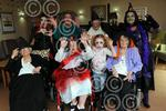 141959-02 Meadow View Care Home Halloween Party.jpg