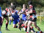 Cumbria RL Cup Final 19.JPG