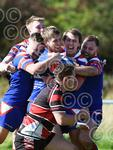 Cumbria RL Cup Final 20.JPG