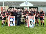 Cumbria RL Cup Final 22.JPG