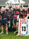 Cumbria RL Cup Final 23.jpg
