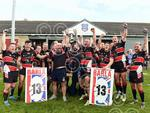 Cumbria RL Cup Final 24.JPG