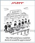 100370233_Queens Birthday Gun Salute The PM said if you