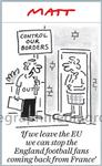 100628928_Control Our Boarders Out If we leave the EU w