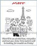 101371286_England Therell be an alcohol ban riot police
