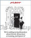 163531508 Number 10 We're talking to backbenchers about
