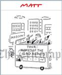 177398751 Moscow Russia Tour Homes of the GRU agents 10
