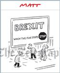 194245462 Brexit When the fun stops STOP 14th April 201