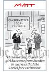 195606011 Conservative local council This amazing 16-ye