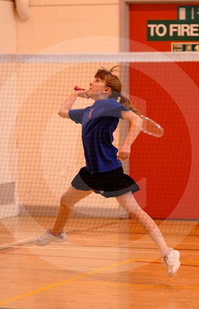IC_Badminton_31.jpg