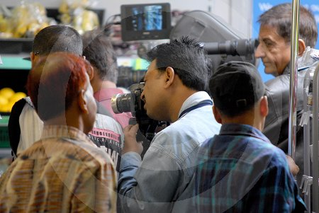 IC_Bollywood_Filming_09.jpg
