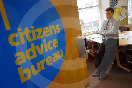 IC_citizens_advice_06_2.jpg