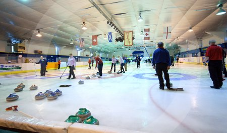 IC_Highland_Curling_Competition_01.jpg