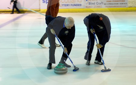 IC_Highland_Curling_Competition_05.jpg