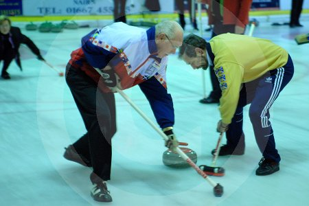 IC_Highland_Curling_Competition_08.jpg