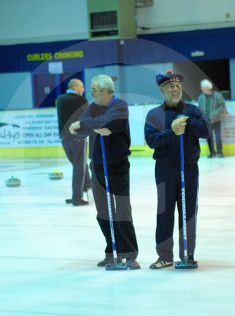 IC_Highland_Curling_Competition_10.jpg