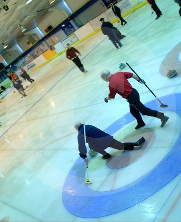 IC_Highland_Curling_Competition_25.jpg