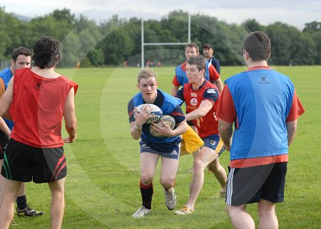 IC_highland_rugby_training_07.jpg