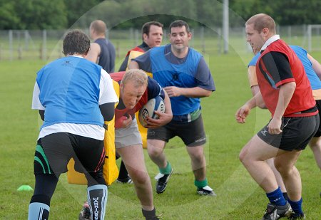 IC_highland_rugby_training_11.jpg