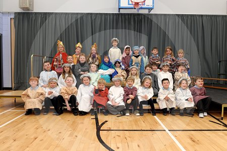 cawdor_primary_nativity_01.JPG