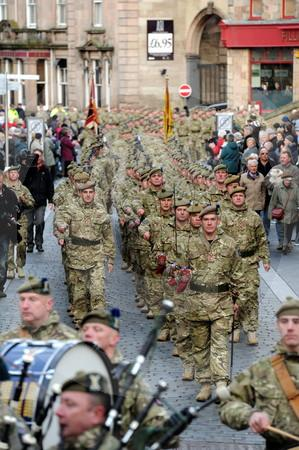 4 scots homecoming 05.JPG