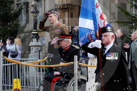 4 scots homecoming 14.JPG