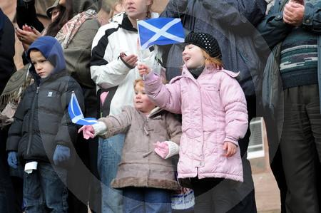4 scots homecoming 35.JPG