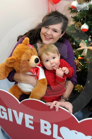 blood donors xmas appeal 05.JPG