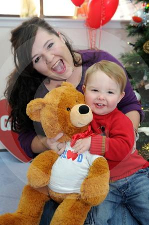 blood donors xmas appeal 02.JPG