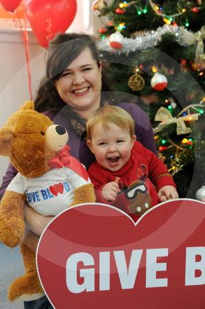 blood donors xmas appeal 03.JPG