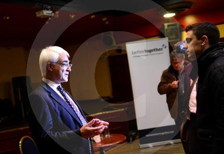 Alistair Darling 38.JPG