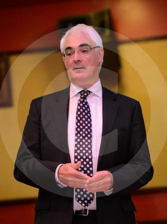 Alistair Darling 11.JPG