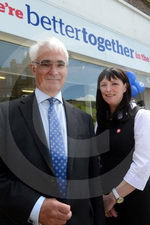 Better Together Highlands office launch 2.jpg
