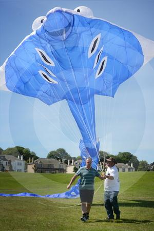 Andrew Beattie kite flyer 4.jpg