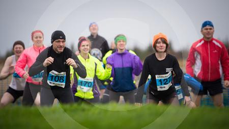 2014 Annual Culloden Run 27.jpg