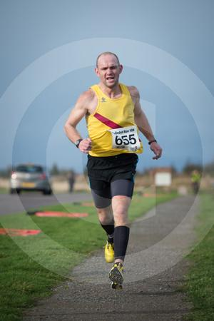 2014 Annual Culloden Run 11.jpg