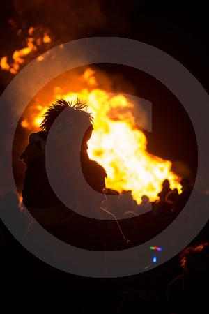 2104 Bonfire Night 17.jpg