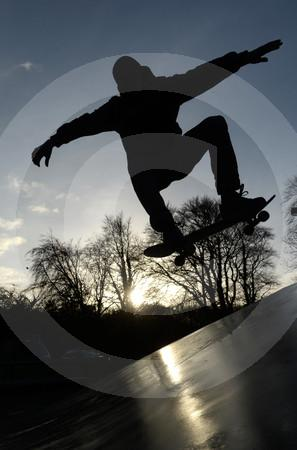 Bught skate park re-opens 1.jpg