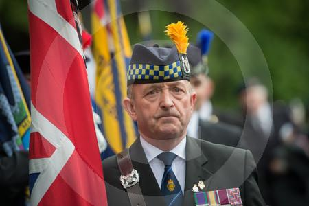 Armed Forces Day 05.jpg