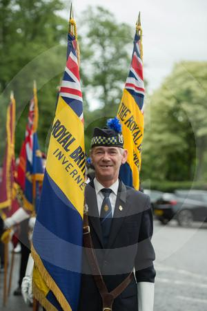 Armed Forces Day 06.jpg